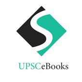 UPSC IAS CSAT 2017 icon