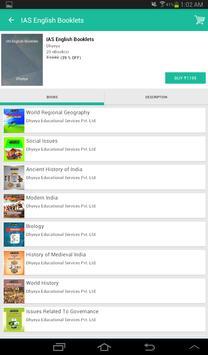 UPSC IAS CSAT 2017 screenshot 11