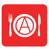 Affordable Meal icon