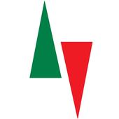 Spazio Italiano icon
