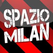SpazioMilan icon