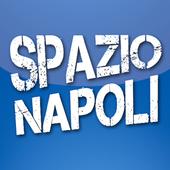 SpazioNapoli icon