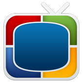 SPB TV ícone