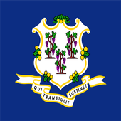 Connecticut News icon