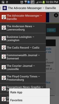Kentucky News for Android - APK Download