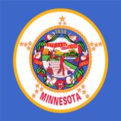 Minnesota News icon