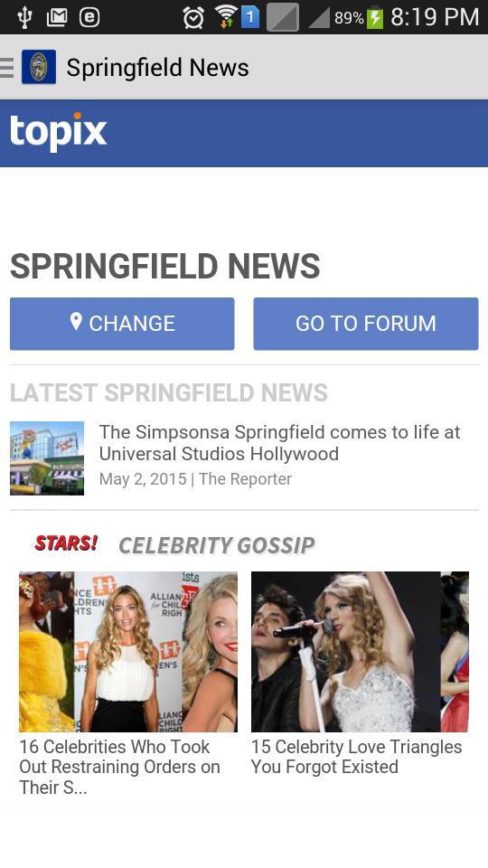 Nebraska News For Android Apk Download