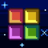 The Nodus: Demo icon