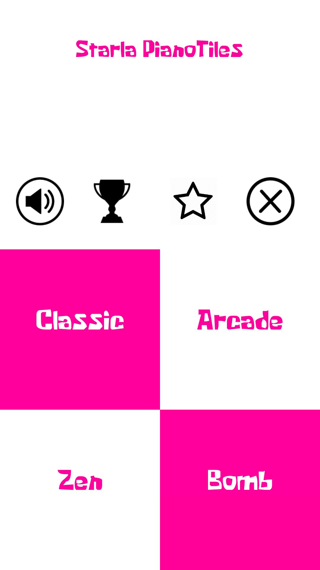 Starla Piano Tile For Android Apk Download