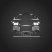 Airbornecar Texas icon