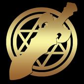 마검사130 icon