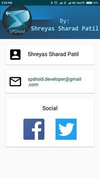 C Programs - Browse & Share Code screenshot 6