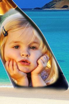 Bottle Photo Frames apk screenshot