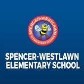 Spencer-Westlawn Elementary icon