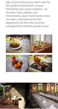Restaurant Zum Hirsch For Android Apk Download