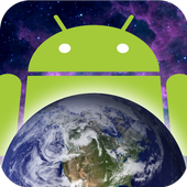 Browsers For Android icon