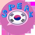 learn korean Easily