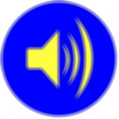 SMS Speak Beta icon