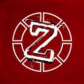 Zamar Student Choir icon