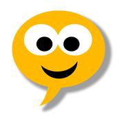 スピーキングパル フォー コーポレイト icon