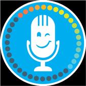 SpeakingPal icon