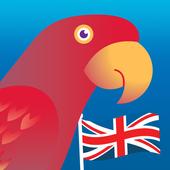 Speak English! icon