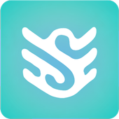Learn Spanish with SpeakTribe icon