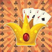 My Rung Court Piece (beta) icon