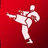 ShotokanKata アイコン
