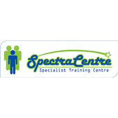 Training SpectraCentre icon