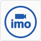 New imo free video calls Guide icon