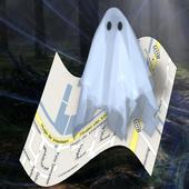 SpecTrek Light icon