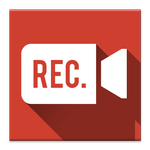 Rec. (Screen Recorder) APK