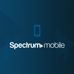 My Spectrum Mobile APK