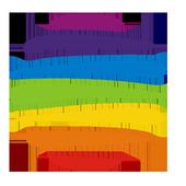 Spectrum Metro icon