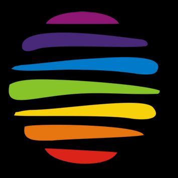 Spectrum Metro poster