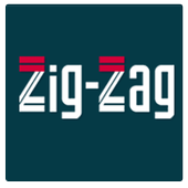 Zig-Zag Driver icon