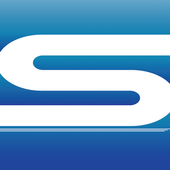 SVT CLOCK IN icon