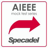 AIEEE Mock Test  2 icon
