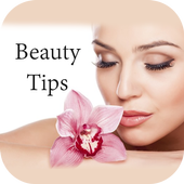 Beauty Face Tips for Lady icon