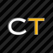 Constructech icon