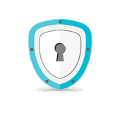 Secret Box icon