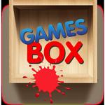 Games Box APK