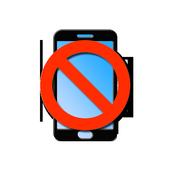 Self Control icon