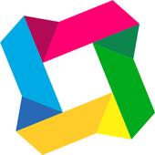 EmployersFinder 1.0 icon