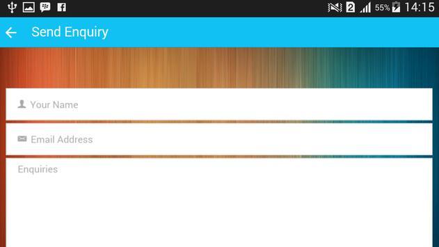 EmployersFinder 1.0 screenshot 3
