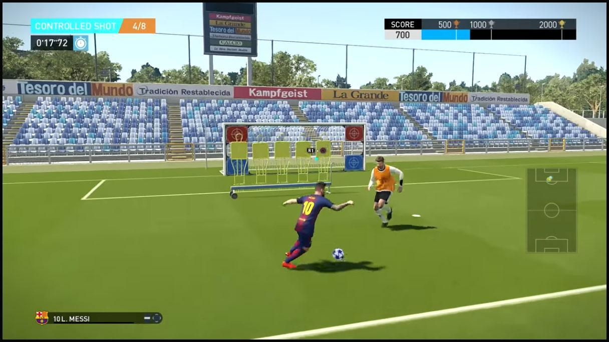 Tips FIFA 2019 Pro for Android - APK Download