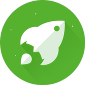 Smart Cleaner-Fast & Boost icon
