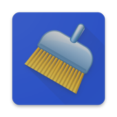 Super Speed Cleaner - Cleaner, Booster, CPU Cooler icon