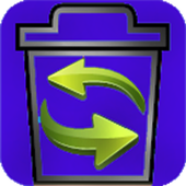 Speed Cleaner icon